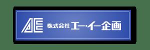 banner_logo-2